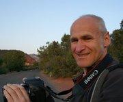 Neil Wakeling